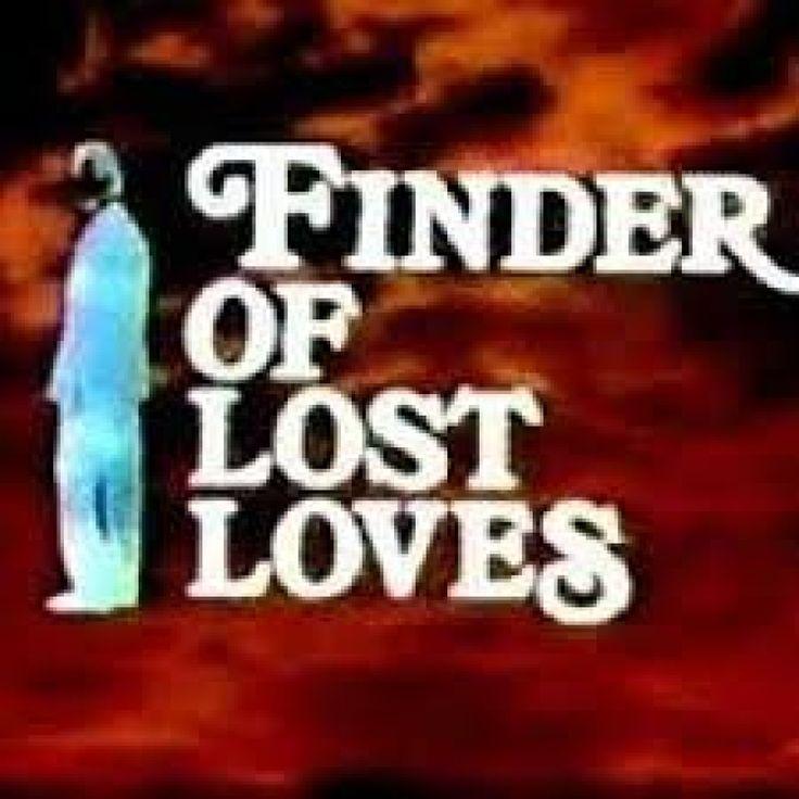 Bring back lost lover in pretoria central +27768521739.love spells in pretoria