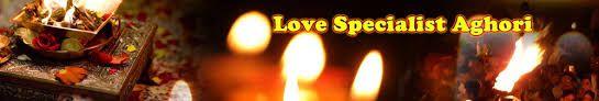 Vashikaran Mantra For Girlfriend Effective Love Spell To Get Your Ex in Grenada,  +91-7508670366