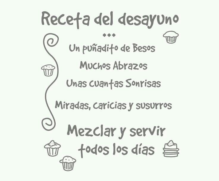 DulceDia #DolceVika #DolceVika_Cheesecake #DolceVika_Cake #DolceVika_amor #Dolce #cheesecake #Cake