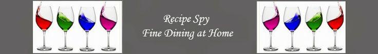 Chipotle Mexican Grill Chipotle Honey Vinaigrette Recipe