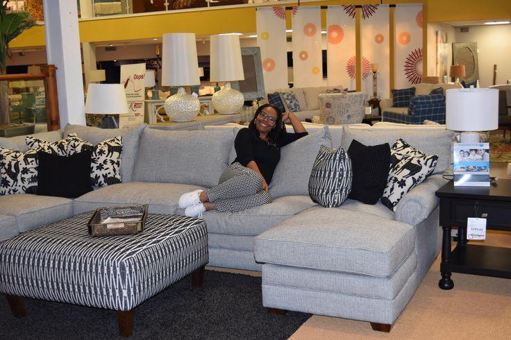 43 Best Flexsteel Furniture Images On Pinterest Family