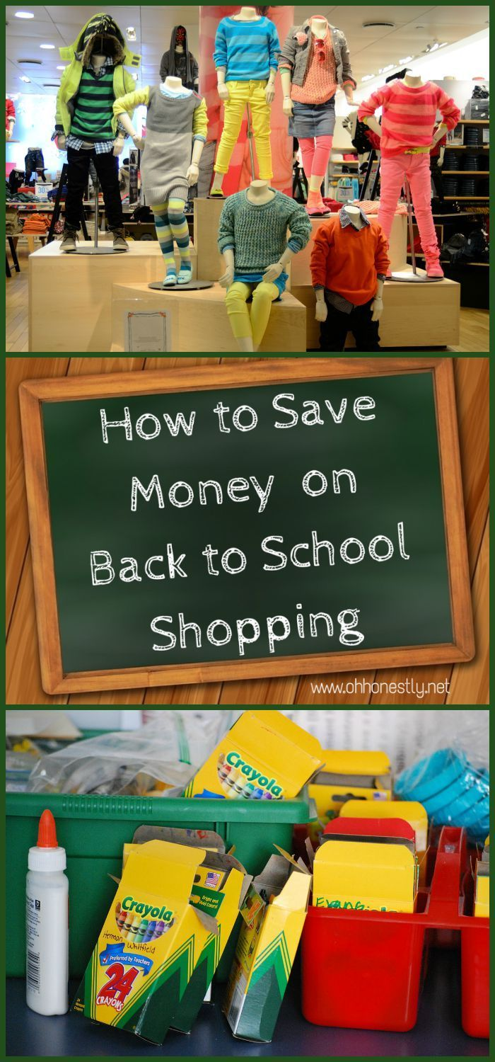 1000+ images about Back to School! on Pinterest