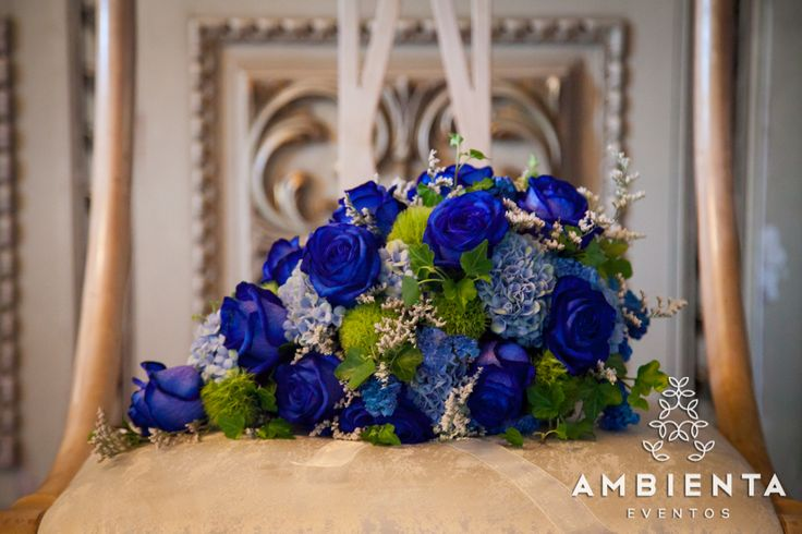Ramo da noiva / Wedding bouquet