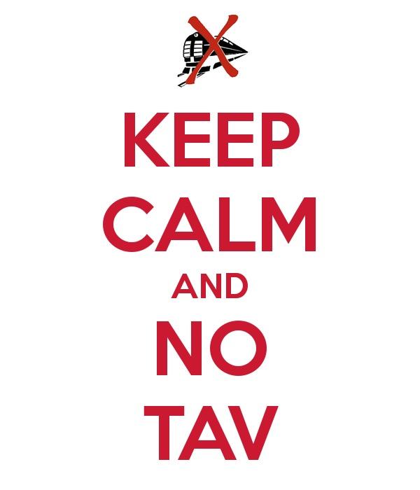#keep #calm #notav
