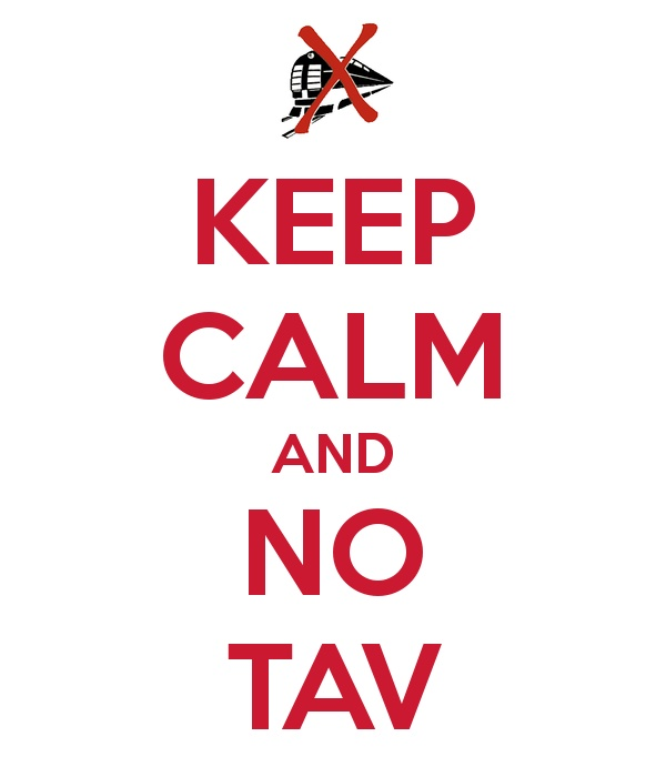 #keep #calm #notav