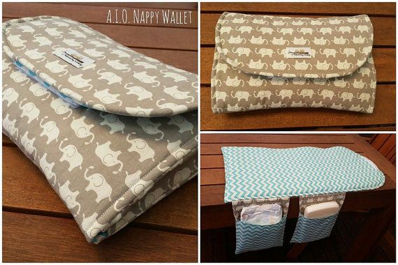 Check out this item in my Etsy shop https://www.etsy.com/listing/183728025/made-to-order-all-in-one-travel-nappy
