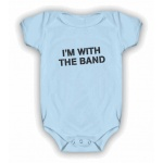 Funny Baby Onesies, Onesies With Saying, Baby Boy Onesie, Baby Onesies With Sayings, Funny Baby Onesies, Funny Onesies For Baby Boy