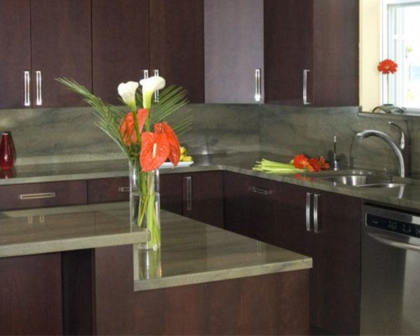 Granite Worktops London can be a good choice of material for practical use and as well as aesthetics for the home. Granite is a very durable material and is very hard to scratch. Its resistance to heat makes it ideal for any kitchen worktop...