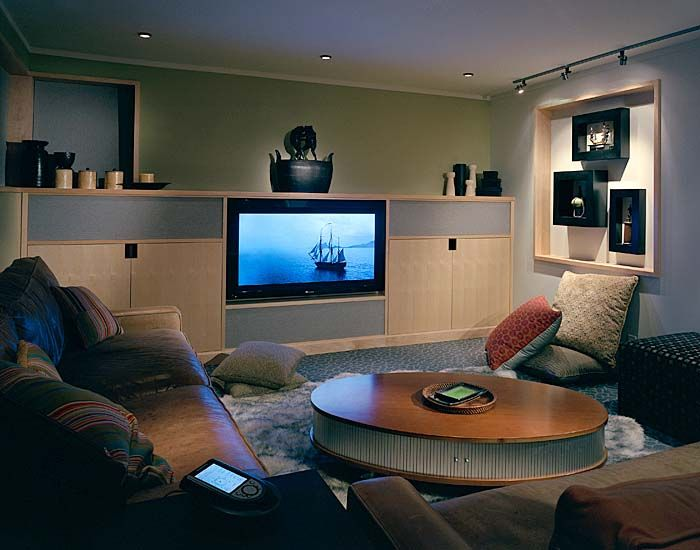 Wall Storage Design Projects Pinterest House Room And Modern Rh Pinterest  Com