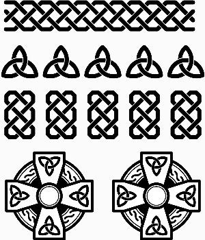 celticknottwo_small.jpg (300×350)