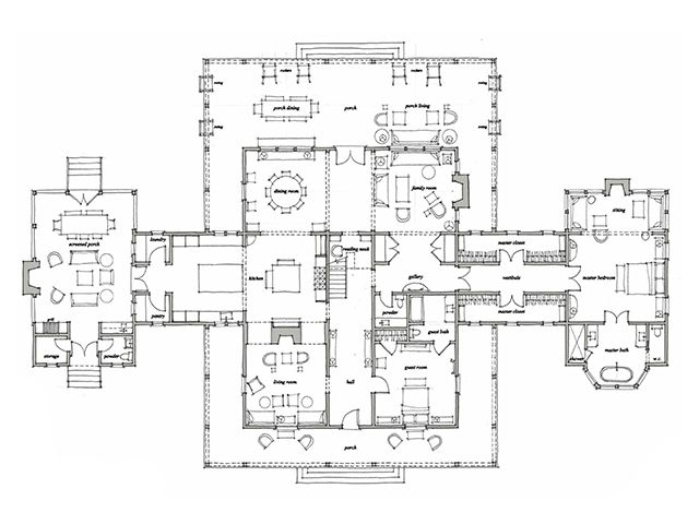 Housesitter House Plans as well 52b53071910dd62b in addition Frost besides Richmond Homes Floor Plans additionally Builder Lennar Normandy. on richmond american homes floor plans