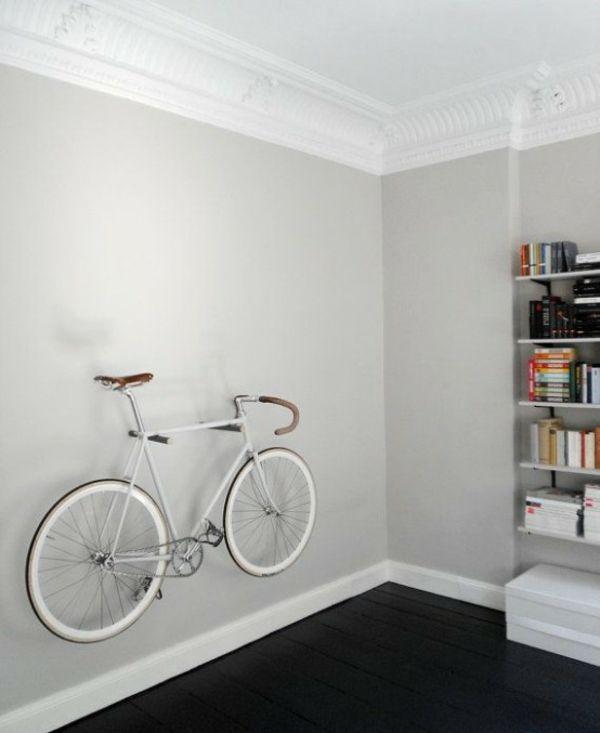 ehrfurchtiges wasserbrunnen fur wohnzimmer eintrag bild oder eacabafeb bike hooks bike hanger