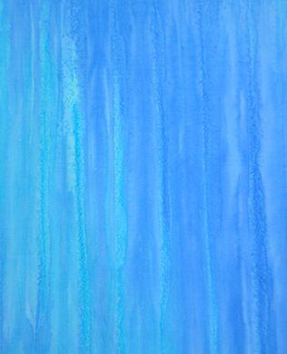 4501-18 Blue Waves   Moda Fabric   Montego Batiks   Fifi's Fabricology