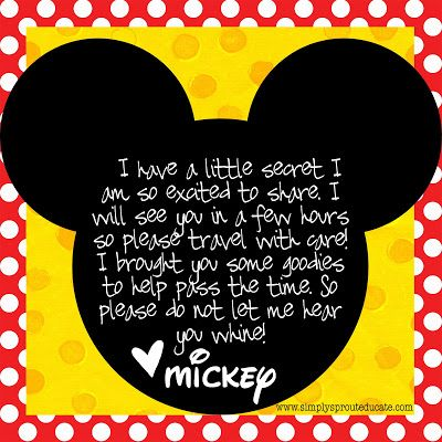 girls preschool nike air max  running shoes Great note from Mickey when you   re surprising the kids the day you   re leaving for Disney