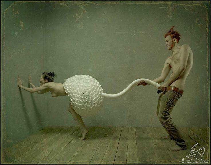 http://www.ateneupopular.com/wp-content/uploads/2012/09/ArinaSergei2.jpg