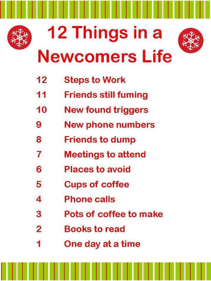 Best 25+ Aa 12 steps ideas on Pinterest | Aa steps, Alcoholics ...