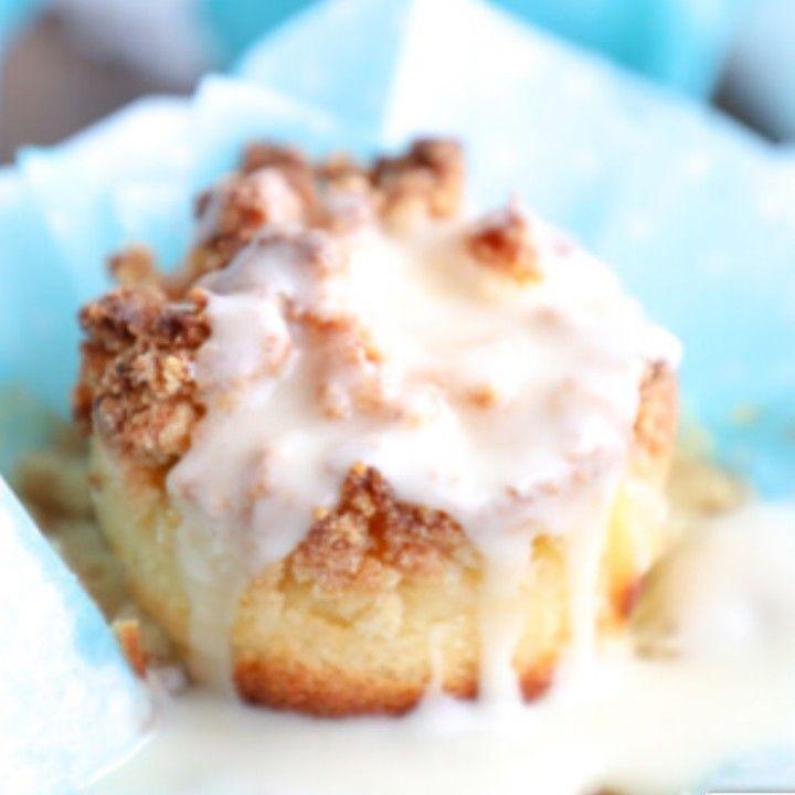 Keto Lemon Sour Cream Muffins Low Carb I Breathe I M Hungry Recipe Keto Muffin Recipe Sour Cream Muffins Keto Dessert