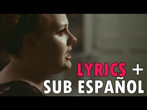 123 best songs images on Pinterest | Lyrics, Music and Music lyrics