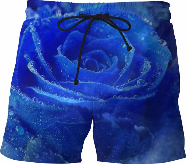 Check out my new product https://www.rageon.com/products/blue-rose-swim-shorts?aff=BWeX on RageOn!