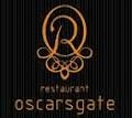 Restaurant Oscarsgate, Oslo