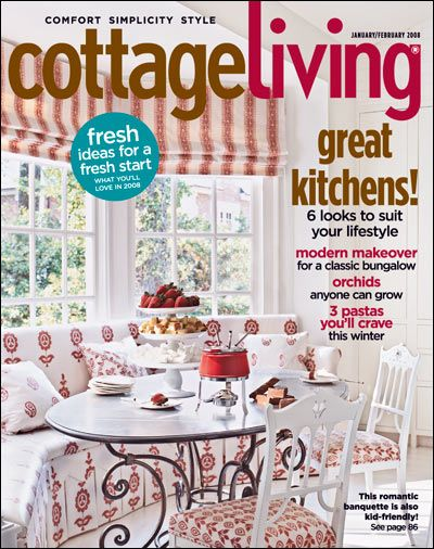 128 best magazines images on pinterest country cottages country rh pinterest com