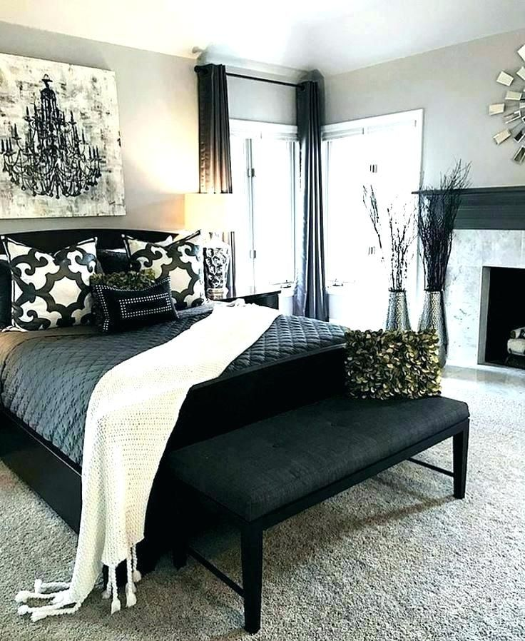 black furniture bedroom ideas bedroom ideas with dark furniture dark brown furniture bedroom …