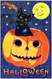 Halloween Mural $5