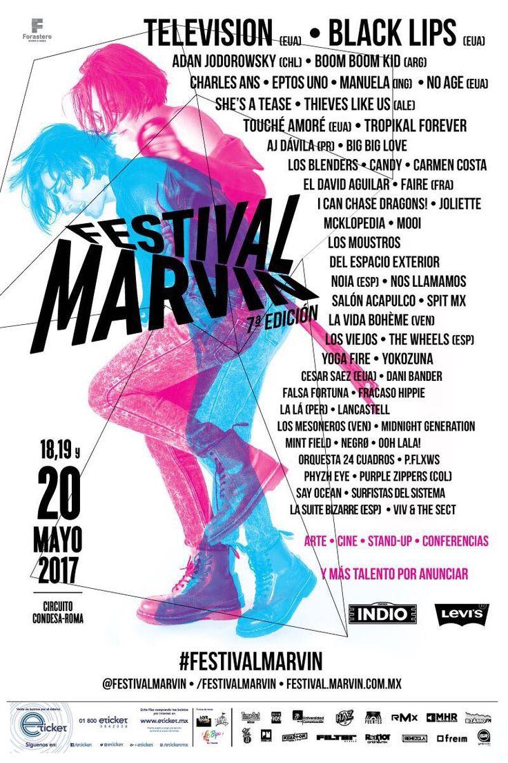 https://twitter.com/FestivalMarvin