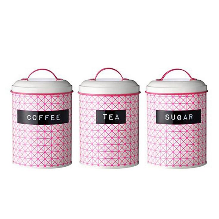 Name your jars #motex http://www.notemaker.com.au/motex-embossing-label-maker?default=13123