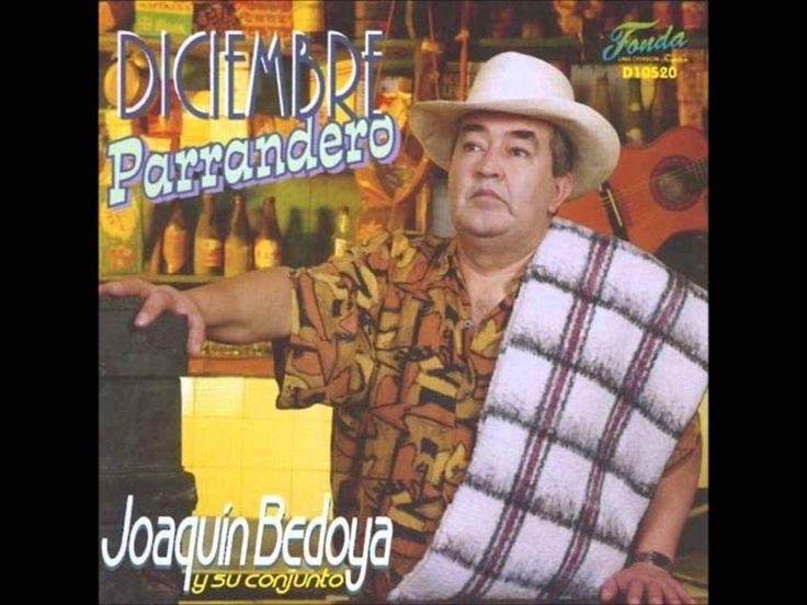 Las Trovas de Frontino - Los Raros (Joaquín Bedoya & Jose Muñoz)