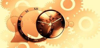 ANKETA:  Změna času >>> http://plzen.cz/ Změna času je opět tady. Tzv. Letní čas končí, večer bude dříve tma. Jaký máte ke střídání letního a zimního času postoj?  1. Je mi to úplně jedno, nic to se mnou nedělá. 2. Mám s tím velký problém, trvá mi několik dní než se srovnám.  Děkujeme za Váš hlas!
