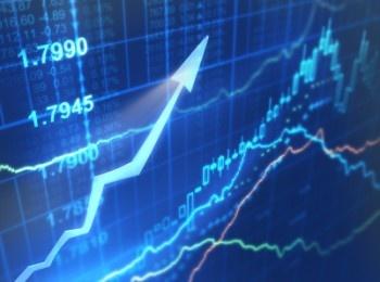 Easy binary options trading strategy