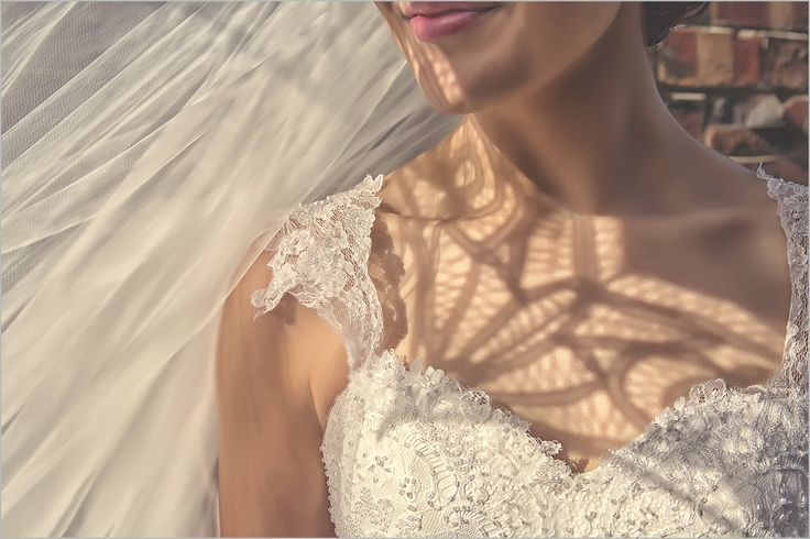 Details.....Chantel in custom Peter De Petra couture. Photography by Yervant Photograhy.