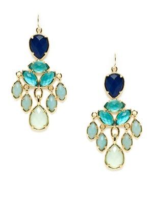 Kendra Scott Jewelry Multi-Stone Chandelier Earrings: Bling, Scott Jewelry, L'Wren Scott, Jewelry Multi Ston, Multi Ston Chandeliers, Kendra Scott, Chandelier Earrings, Chandeliers Earrings, Chand Earrings