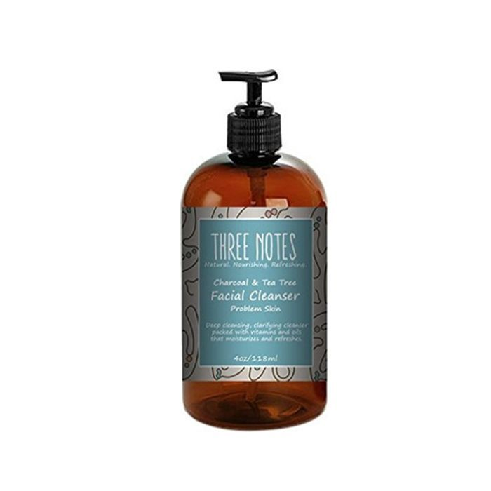 The Best Skincare Products For Women Of Color Best Skincare Products Skin Care Tea Tree Cleanser