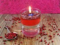 Sélection de recettes de bougies & décorations naturelles - Aroma-Zone
