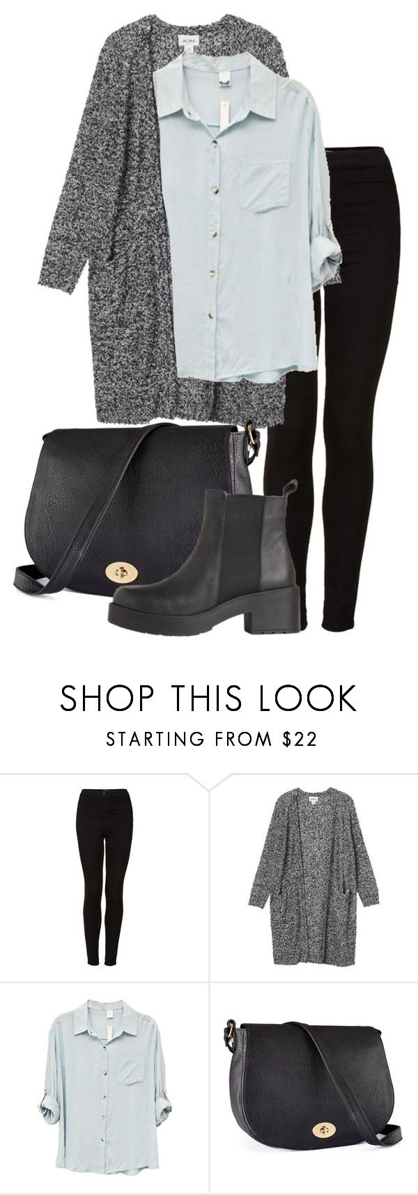 """Untitled #12"" by bezza17 ❤ liked on Polyvore featuring Topshop, Monki, H&M, eleanorcalderstyle, perrieedwardsstyle and gemmastyles"