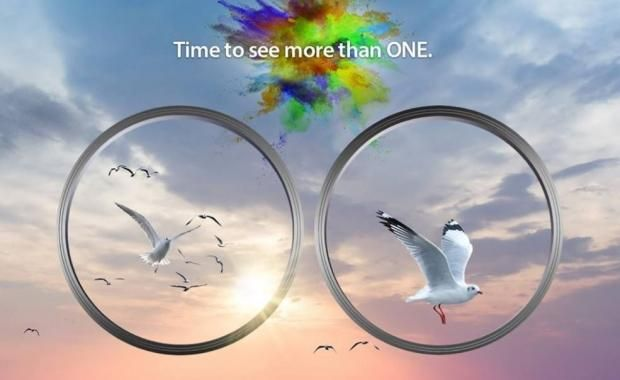 ASUS ZenFone 4 to be premium device with Snapdragon 835: ASUS ZenFone 4 to be premium device with Snapdragon 835:…