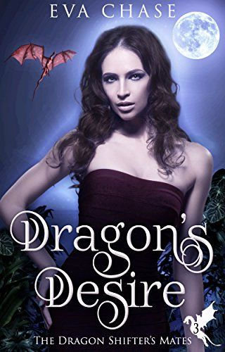 dragons guard a reverse harem paranormal romance the dragon shifters mates book 1
