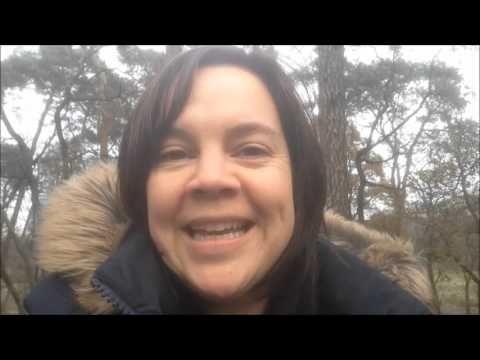 Moeten en Moederschap, wie herkent dit niet? | Maroeska Ellen | Coaching voor moeder en kind