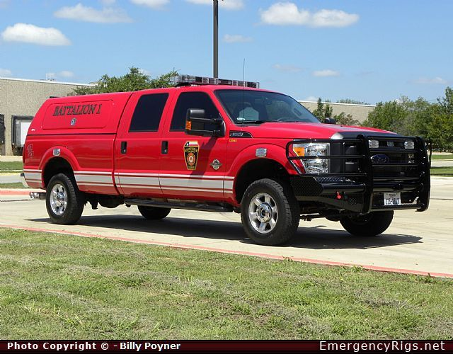17 best images about fire apparatus on pinterest clark for Department of motor vehicles in sacramento