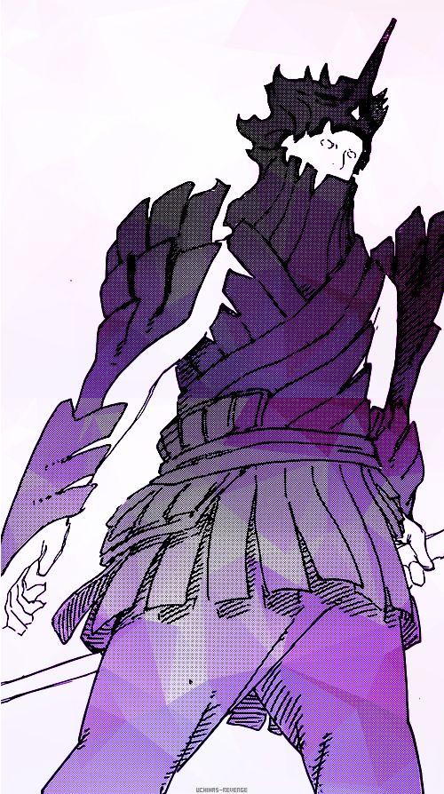 123 best Uchiha images on Pinterest   Naruto shippuden ...