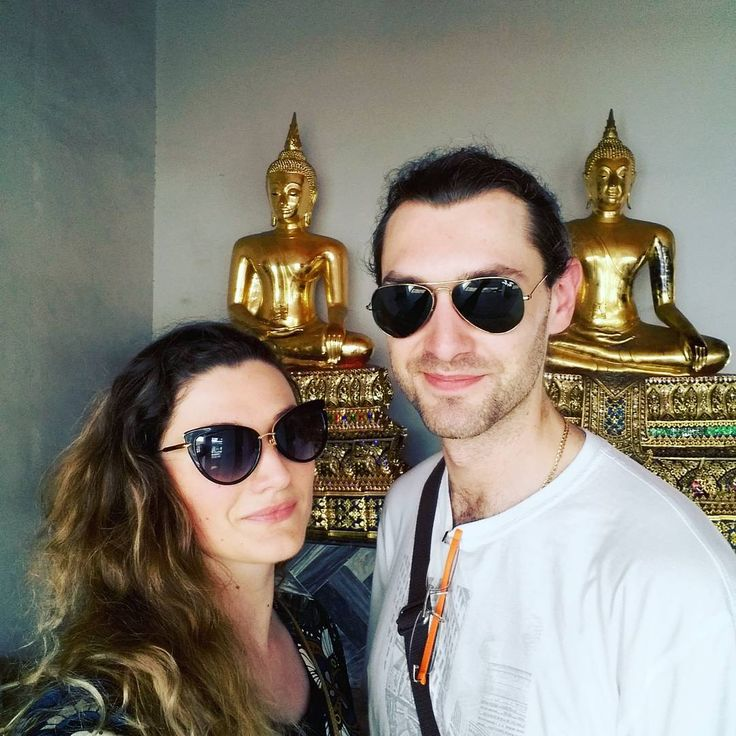 �� #bangkok #tajlandia #temple #watpho #buddha #budda #gold #thailand #polishgirl #girl #polishboy #sunglasses #holiday #travel #azja #instablog #instatravel #trip #wakacje #podroz #holidaytime #goldbuddha #swiatynia #instatrip #travelblog #amazingthailand http://tipsrazzi.com/ipost/1520488245564991995/?code=BUZ3ADiDun7