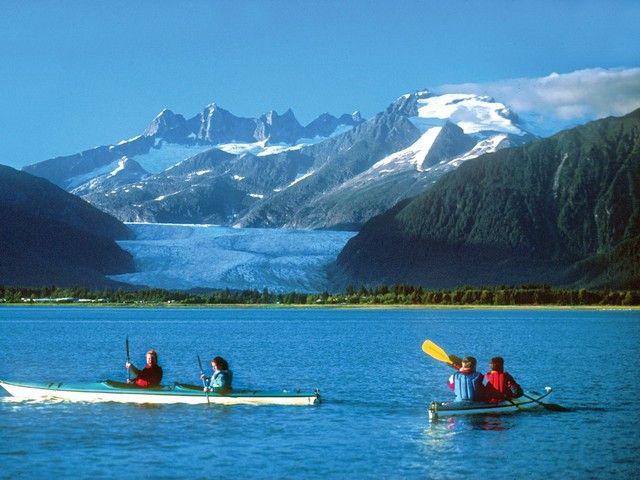 32 Best Alaska Dreams And Plans Images On Pinterest