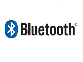 Why You Need Bluetooth Low Energy (BLE)