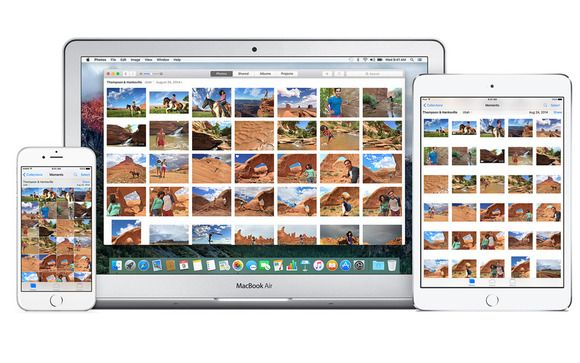 37 best Mac Life images on Pinterest Computers, Keyboard shortcuts
