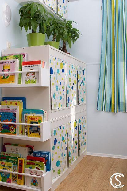 die besten 25 gew rzregal b cherregale ideen auf pinterest ikea gew rzregal b cherregal. Black Bedroom Furniture Sets. Home Design Ideas