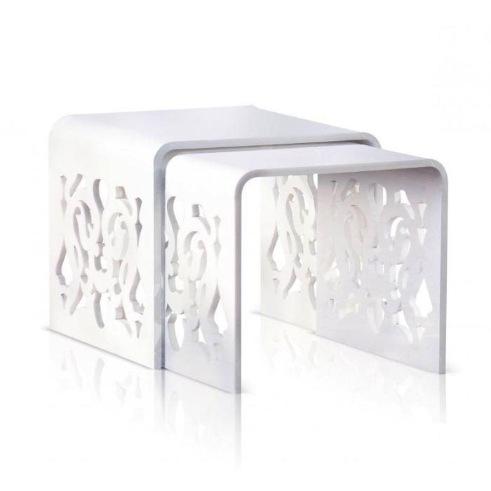 42 best images about table basse on pinterest stockholm. Black Bedroom Furniture Sets. Home Design Ideas