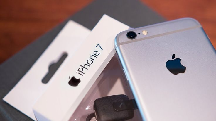 By Completing a survey get a chance to win a new iphone 7