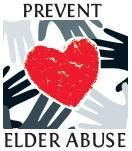Florida Department of Elder Affairs – Elder Abuse Prevention Program #florida, #department #of #elder #affairs #internet #site, #adult #protective #services, #alzheimer�s #disease #initiative, #alzheimer�s #disease #advisory #committee, #florida #alzheimer�s #disease #brain #bank, #memory #disorder #clinics, #model #day #care, #training #& #curriculum #approval, #apply #for #services, #caregiver #assistance #programs, #community #care #for #the #elderly #(cce), #communities #for #a…